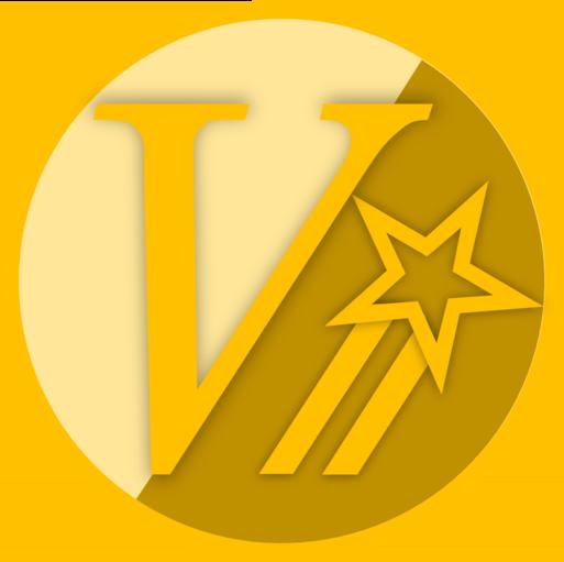 VIPSTARCOIN公式ブログ