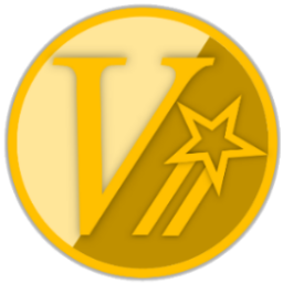 Release of VIPSTARCOIN new wiki