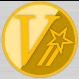 vipsvipオープンベータ版リリース