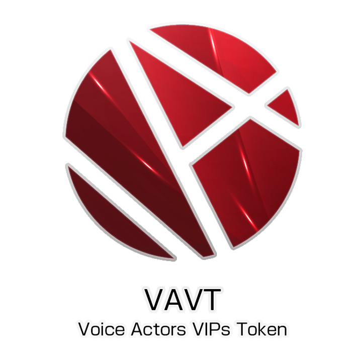 First VIPS token listing is decided