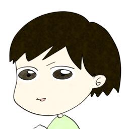Shirono Yuki