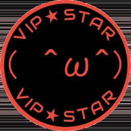 VIP☆STAR