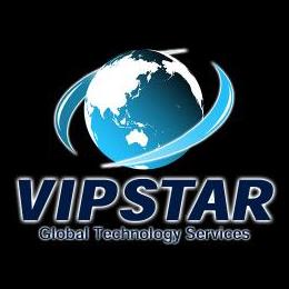 VIPSTAR Inc.